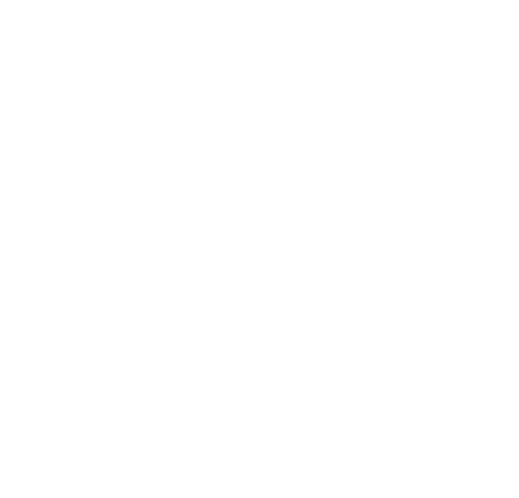 table du port restaurant carqueiranne
